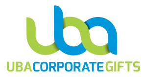 UBA Corporate Gifts